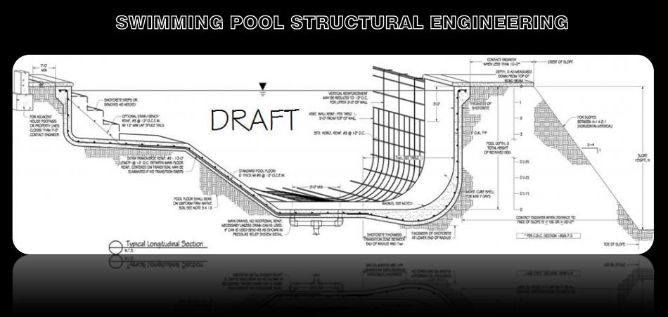 Boiler Plate Swimming Pool Engineering