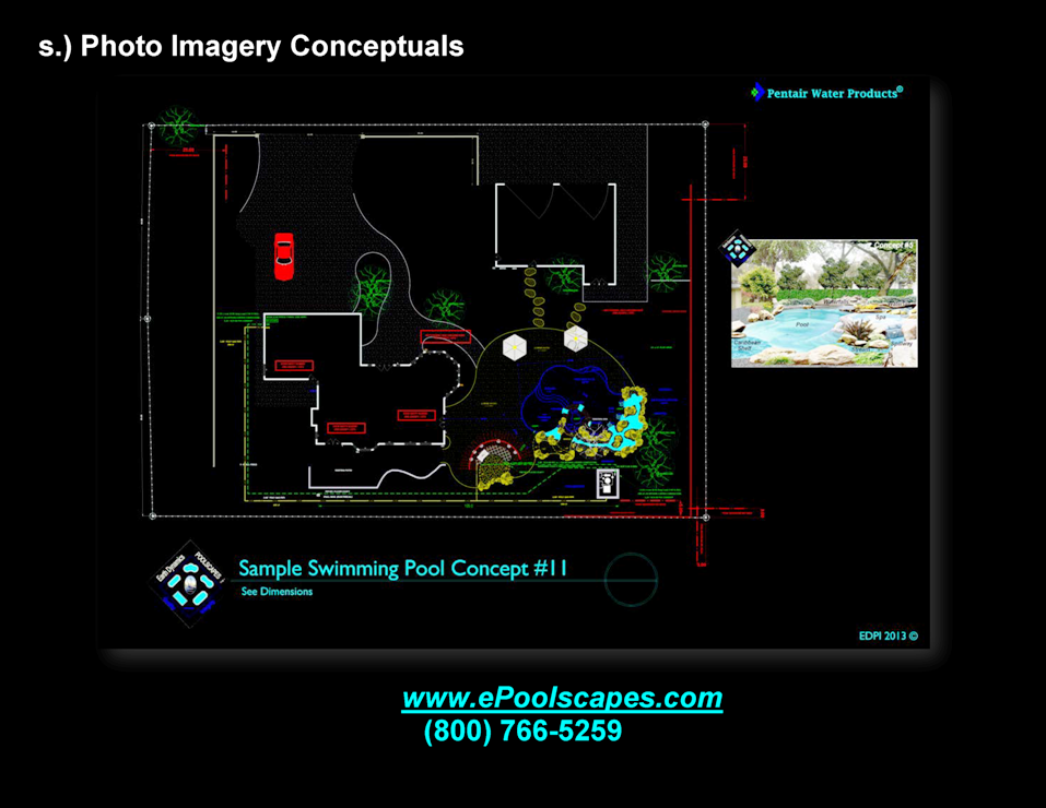 1-s Photo Imagery Conceptuals