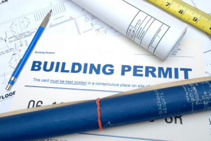Building Departments Inspections